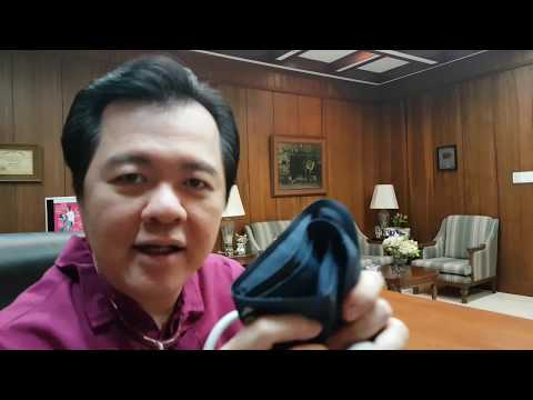 Xxx Mp4 Pagkuha Ng Blood Pressure Heart Rate Atbp Ni Doc Willie Ong Caregiving Lesson 2 3gp Sex