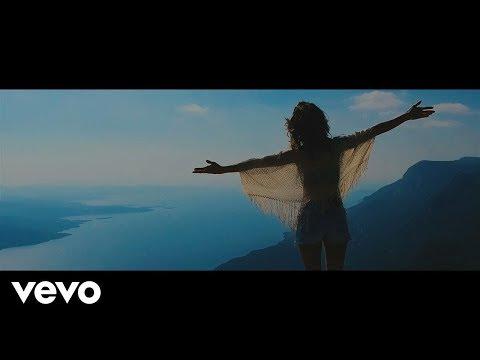 Deeperise Raf ft. Jabbar Official Video