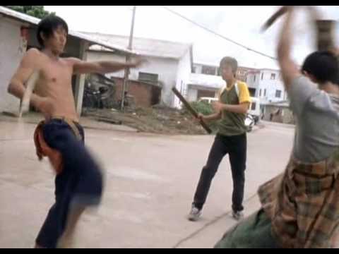 Xxx Mp4 The Kung Fu Master 3gp Sex