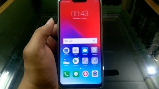 Realme C1 Full Review After 1 Month Of Rough Use   Realme C1 now For Rs. 7999