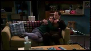 Big Bang Theory - Best of Amy Farrah Fowler