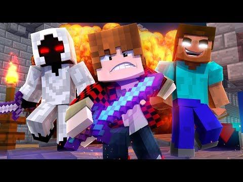 Xxx Mp4 🎵 WARZONE NEW Minecraft Music Video Song Parody 3gp Sex