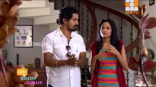 Gossip Gossip-Hrithik Roshan-Samantha-Bhavana-Salman Khan-Trisha-One TV-Part 02