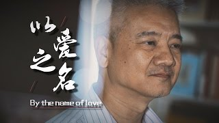 Parallel lives: China's lost gay generations