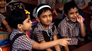 Smart Schools In Kerala