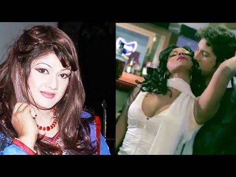 Xxx Mp4 টাকার অভাবে নায়িকা মুনমুন এখন যা করছে দেখলে মাথা ঘুরে যাবে ।। Bangladeshi Actress Monmon 3gp Sex