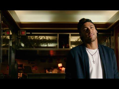 Xxx Mp4 XXx Return Of Xander Cage 2017 Neymar Jr Teaser Paramount Pictures 3gp Sex