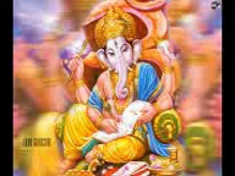 Xxx Mp4 Sharanu Sharanayya Benaka Kannada Ganesha Devotional Song PBS 3gp 3gp Sex