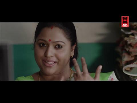 Xxx Mp4 Malayalam Comedy Movies Scenes Latest Malayalam Comedy Scenes New Malayalam Comedy Scenes 3gp Sex