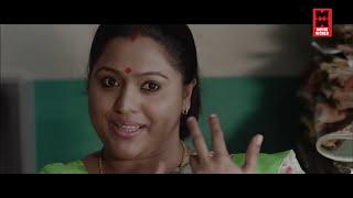 Malayalam Comedy Movies Scenes  # Latest Malayalam Comedy Scenes # New Malayalam Comedy Scenes
