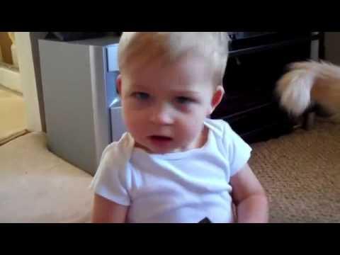 Xxx Mp4 New Funny Baby Videos 2014 3gp Sex