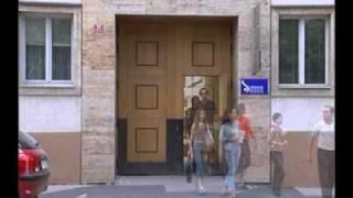 Jožek Horvat - Muc iz Murske Sobote, Dobitnik priznanja ACS 2002