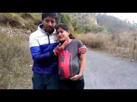 Xxx Mp4 Indian Bhabhi Ke Sadak Pe Baccha Hua Paida 3gp Sex