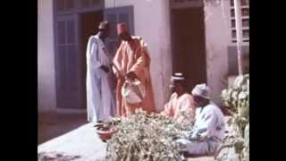 Alhaji Bai Konte