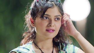 Satya Manjrekar, Vaibhavi Shandilya, Janiva (2015) | Marathi Movie Scene 2/9 (HD)