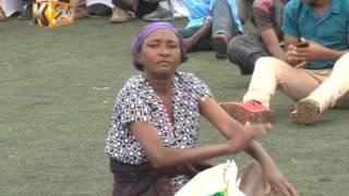 Gavana Kidero akutana na viongozi wa Ukambani kuomba kura