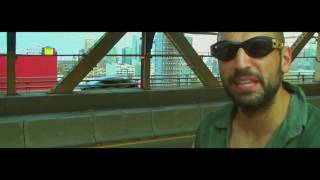 Voke feat. Dj Milando - Redovna Smotra