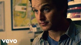 Easton Corbin - All Over The Road (Official Music Video)