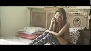 Shaan Khan Pashto New Remix Song Ghonday Monday 2015
