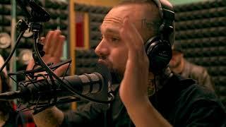 Souldia - Ad Vitam Aeternam [Entrevue Chyz 94.3]