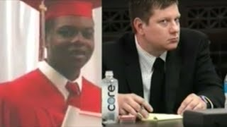 Fifth Day Of Testimony In Murder Trial Of Chicago Cop That Killed Laquan McDonald