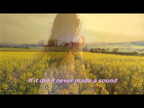 Aubrey BREAD Lyrics