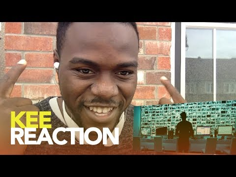 Xxx Mp4 KEE TEASER REACTION JIIVA IS BACK THIS LOOKS SICK 3gp Sex