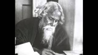 Bidhir Bnadhon Katbe Tumi - Rabindrasangeet - Mohor Shilpigoshthi