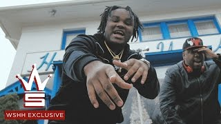 """Tee Grizzley """"Real Niggas"""" (WSHH Exclusive - Official Music Video)"""