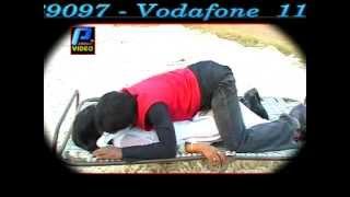 Mai Re Mai   Latest Brand New Bhojpuri Songs   New Hot Bhojpuri Songs 2014