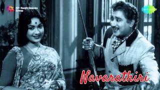 Navarathiri | Tamil Movie Audio Jukebox