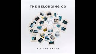 Testimony (feat. Cody Carnes)  - The Belonging Co // All The Earth
