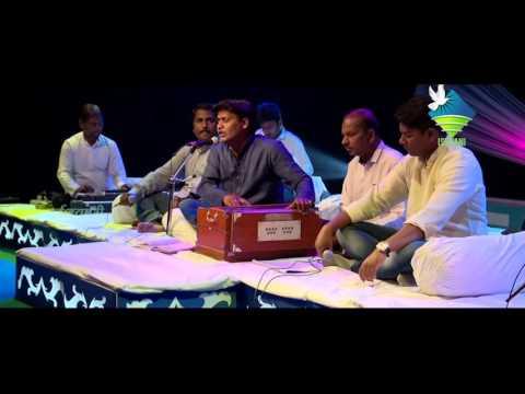 Xxx Mp4 Atma Se Bhar De Mujhe By Gospel Singer Deepak Dolare 09822563501 3gp Sex