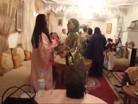 boda marruecos marrakech