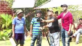 Chhip Suto Char | Bengali Film  |  2016 |  Kolkata | Bollywood & Tollywood Film