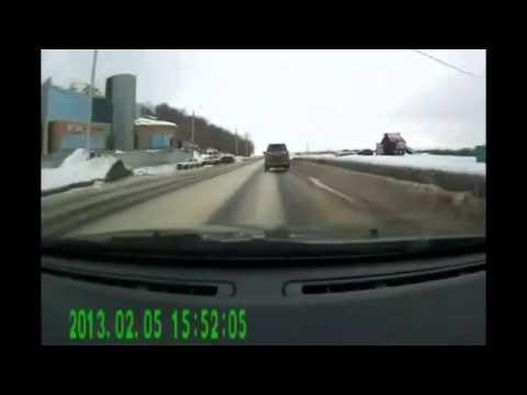 Avarijos sekmes ir nesekmes keliuose3 war on roads