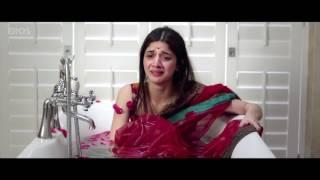 Tera Chehra Full Video Song   Sanam Teri Kasam HD