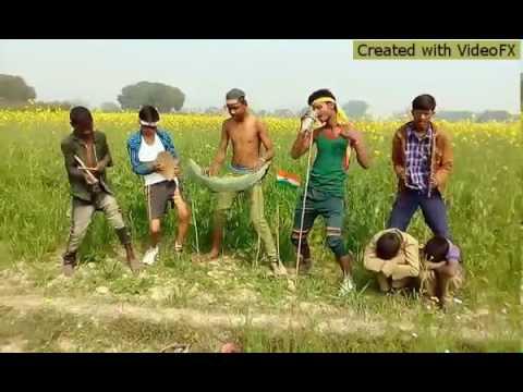 Xxx Mp4 Amazing Dehati Boy Dancing Video 3gp Sex