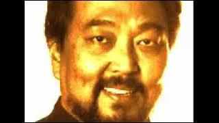 Filipino opera singer Otoniel Gonzaga Died at 75