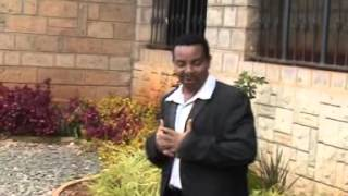 BEN GITHAE  NINGUKWENDA MUNO 02