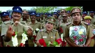 Motta Siva Ketta Siva trailer with Bhairava movie scene