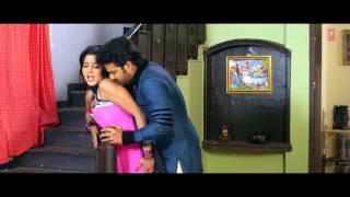 Full Bhojpuri Video - Saiyan Ji Dilwa Mangelein [ Hot Monalisa & Pawan Singh ] Title Video Song