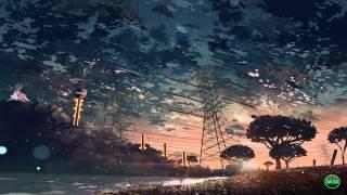 Miro - Resonance ft. Q'Alia [Free Download]