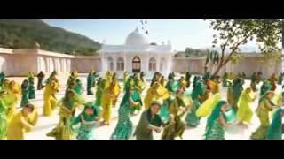Tujh Mein Rab Dikhta Hai hindi song m4 basahi chapra bihar 841206