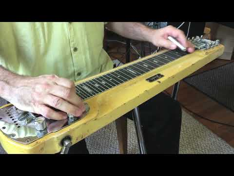 Xxx Mp4 Apache Steel Guitar 3gp Sex