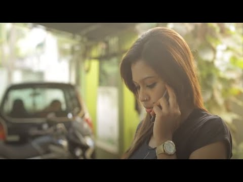 Tamil Full Movie 2017 New Releases HD # Tamil New Movies 2017 Full Movie # New Tamil Movies 2017
