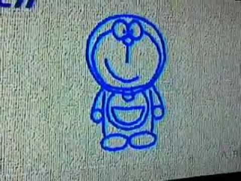 Xxx Mp4 Menggambar Doraemon By Ujay 3gp 3gp Sex