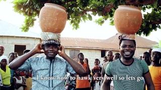 OKO JOGOO [FULL MOVIE] - Latest Yoruba Movie 2017 | Starring Kunle Afod, Sanyeri...