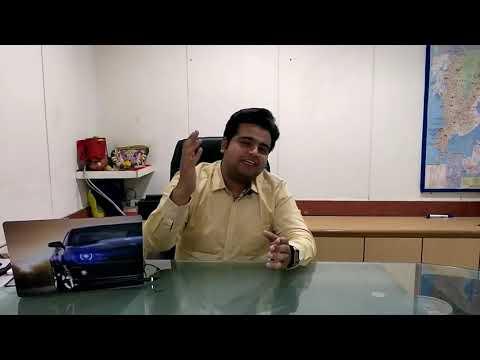 Xxx Mp4 Sunrisers Hyderabad S Car Vinay Kapoor Rammohan Kushwaha 3gp Sex