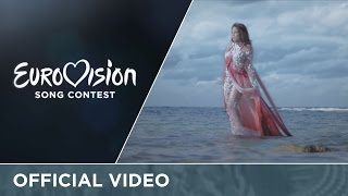 Ira Losco - Walk on Water (Malta) 2016 Eurovision Song Contest